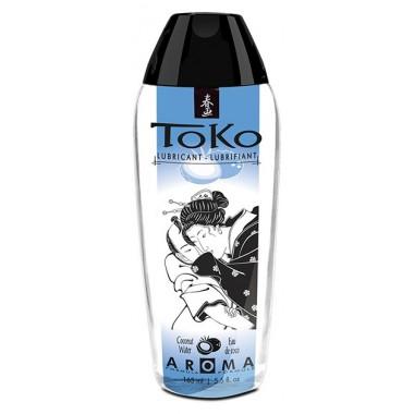 Toko Coconut