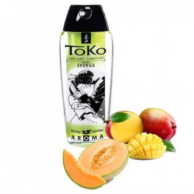 Toko melón mango
