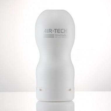 Air Tech Gentle