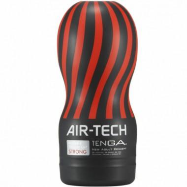 Air Tech Strong