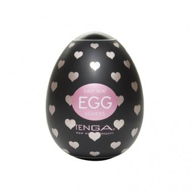 Huevo Tenga Lover