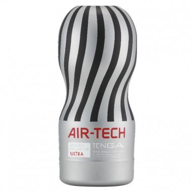 Air Tech Ultra Tenga