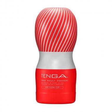 Air Flow Cup Tenga