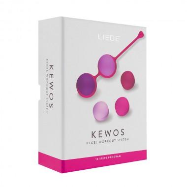 Kewos